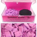 Bethlehem Scented Incense - Lilac