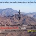Mount Sinai Charring Pic