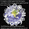 World Religions pic