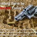 Gun Martyrs graphic