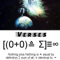 Genesis Versus Nothing Creation Answer