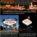 Las Vegas Modern Egypt